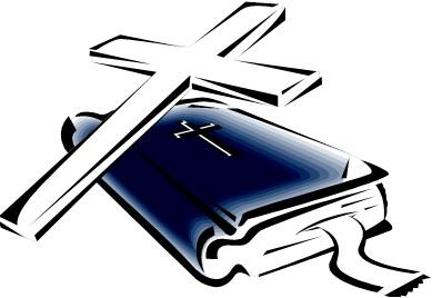 bible readings for june 1 2014 new beginnings lutheran church