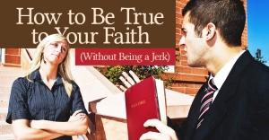 01.main_true_faith.bk.4-25-14
