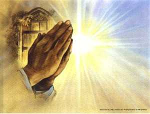 prayinghands_6