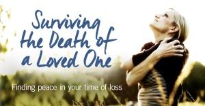 main.surviving-death