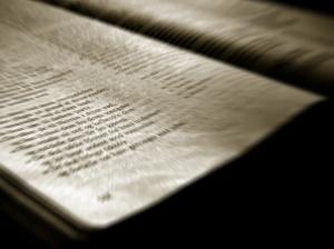 bible_6838cnp