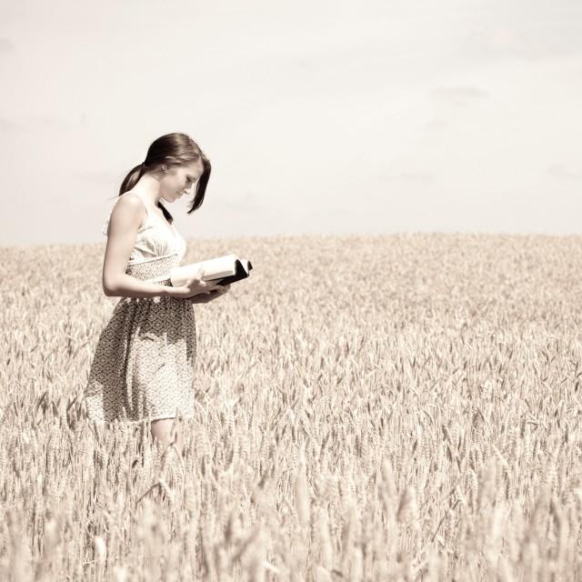 harvest_12645cn