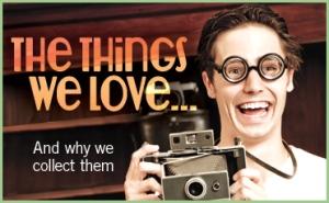 E-Blast.The-Things-We-Love