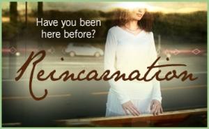 eBlast.Reincarnation