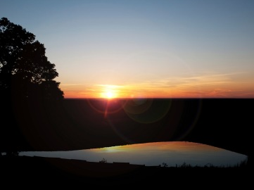 sunrise_8268cn